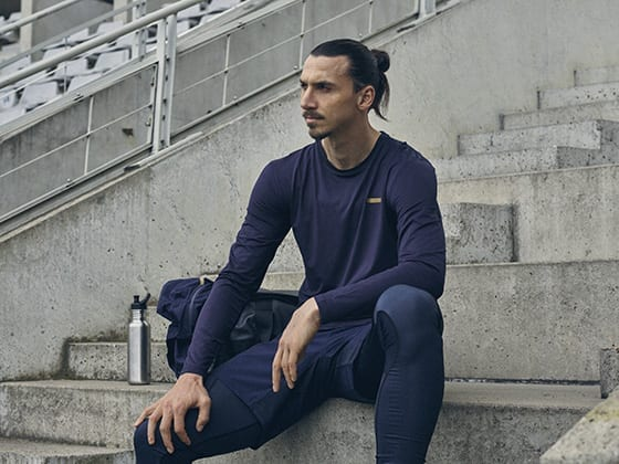 A-Z_by_Zlatan_Ibrahimovic_AH_16-17_ ©_Daniel_Blom_Acne_ Photography.