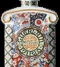 Mitsouko de Guerlain célèbre les 400 ans de la porcelaine d'Arita avec une édition limitée