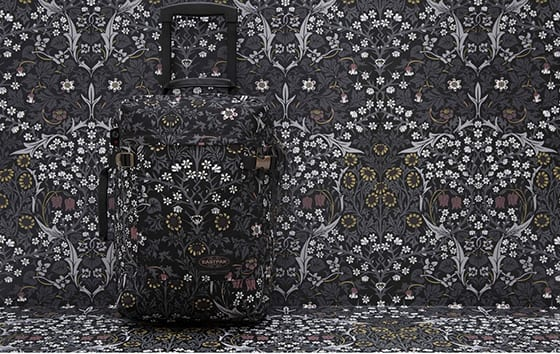 EASTPAK_X_HOUSE_OF_HACKNEY_Blackthorn_Black_FW_16_17