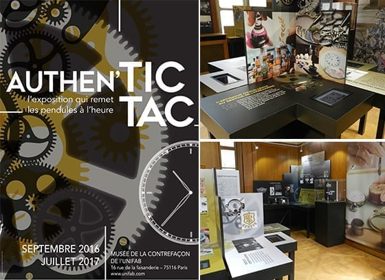 Exposition_Authentic-Tac_Musee_de_la_Contrefacon_Paris