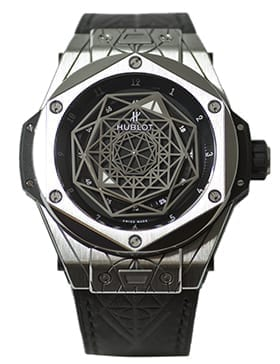 Hublot_Big_Bang_Sang Bleu_Soldier_FW_16-17