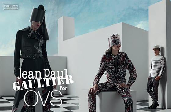Jean_Paul_Gaultier_for_OVS_FW_16-17