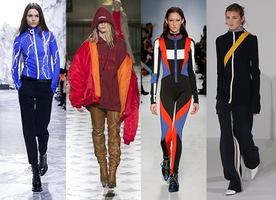 Les_Influences_du-sport_dans_la_mode_Carven_Vetements_Pucci_Cedric_Charlier_paP_AH_16-17