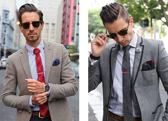 Looks_Trendhim_2016_Pinces_a_Cravate