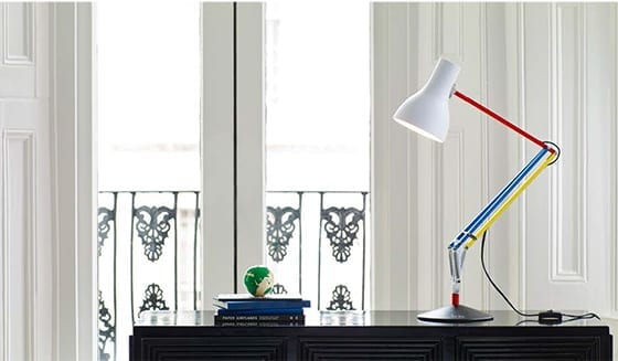 Paul_Smith_x_Anglepoise_Edition_three