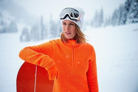 ROXY-COURREGES_ligne_ski