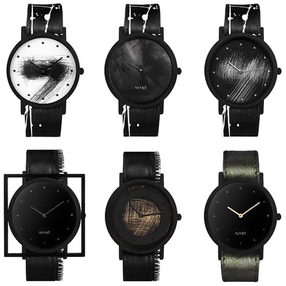 South_Lane_Watches