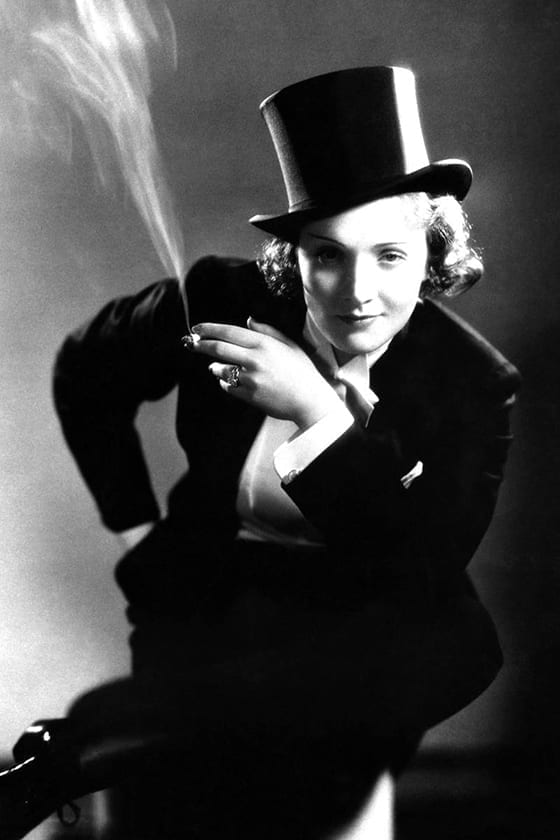 Deutsche_kinemathek_Marlene Dietrich_collection,_Berlin_1930