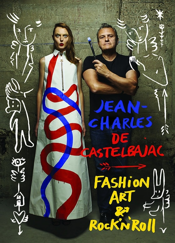 FASHION_ART_&_ROCK_NROLL_JCDC