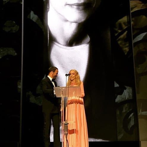 Franca_Sozzani_Swarovski_Awards for positive Change