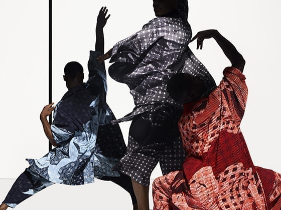 HOMME_PLISSE_ISSEY_MIYAKE_printemps_2017_©_Charles_ Negre_Art_ direction_Pascal Monfort