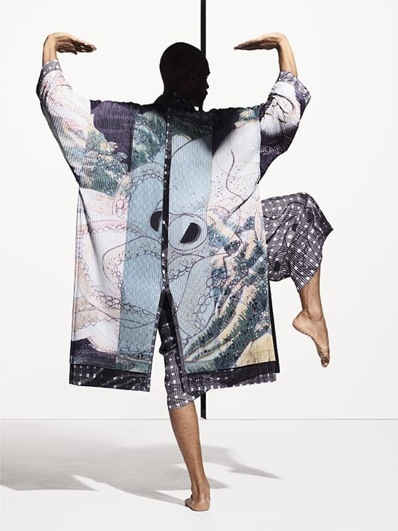 HOMME_PLISSE_ISSEY_MIYAKE_Spring_17_©_Charles_ Negre_Art_ direction_Pascal Monfort