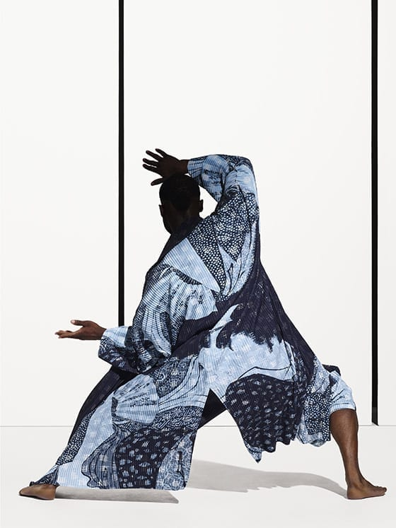 HOMME_PLISSE_ISSEY_MIYAKE_Spring_2017_©_Charles_ Negre_Art_ direction_Pascal Monfort