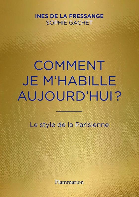 Ines_de_Fressange_Comment_je_m_Habille