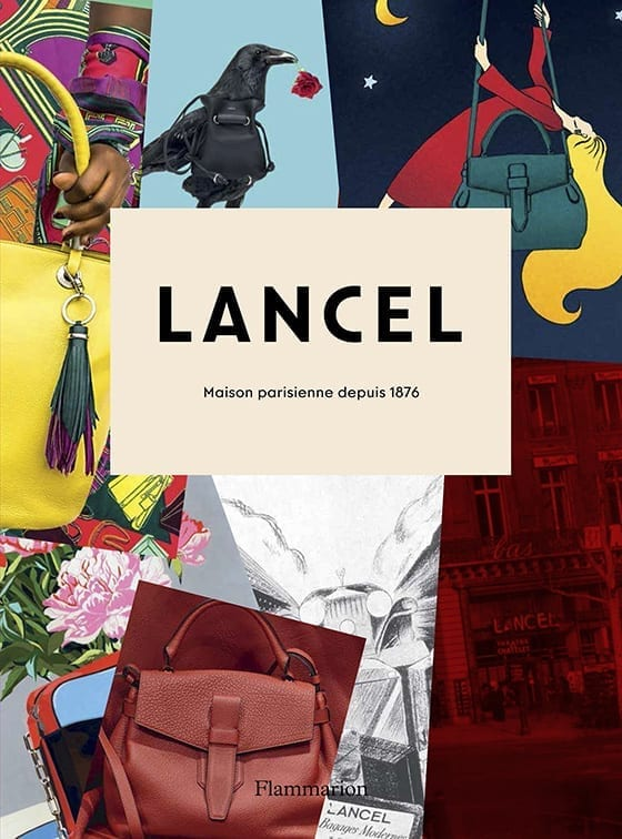 Lancel_Maison_francaise_depuis_1876