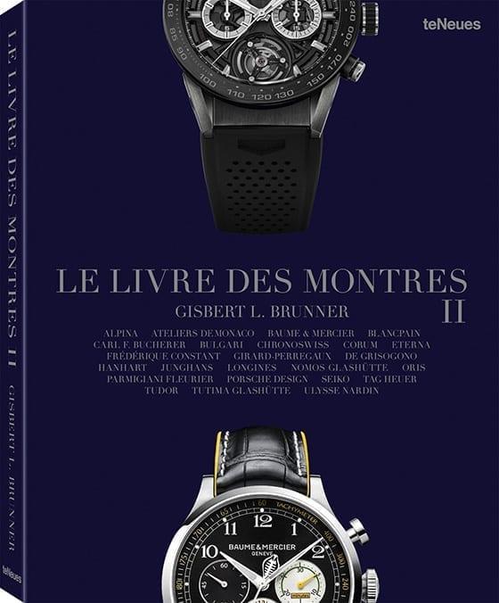 Le_Livre_des_montres_II