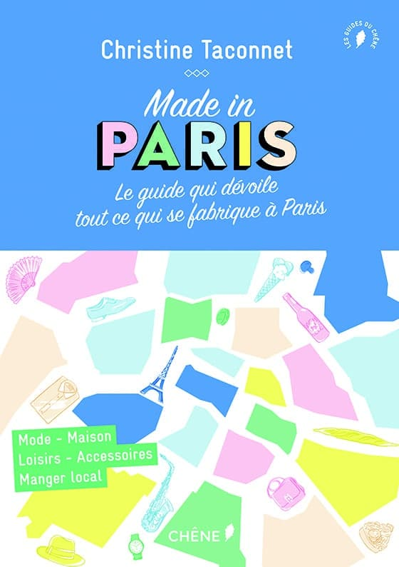 made_in_paris_le_guide_2016