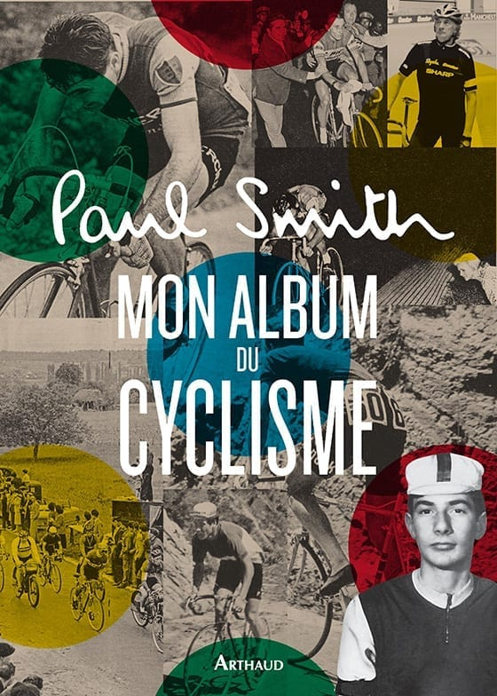 Mon_album_du_cyclisme_Paul_Smith