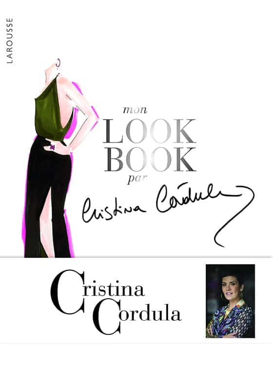 Mon_Look_Book_by_Cristina_Cordula