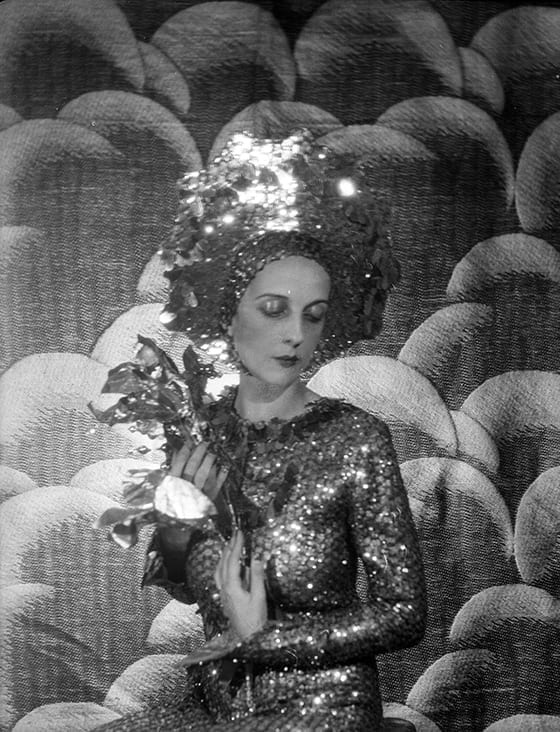Paula_Gellibrand_Marquise_de_Casa_Maury_1928_Cecil_Beaton_©_The_Cecil_Beaton_Studio_Archive_at_Sotheby_s
