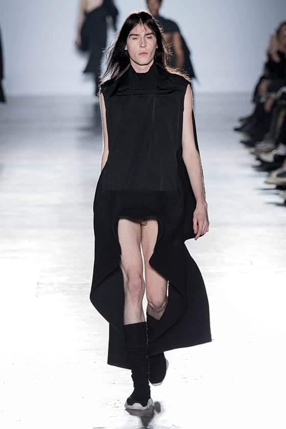 Rick_Owens_FW_2015_©_Guy_Marineau