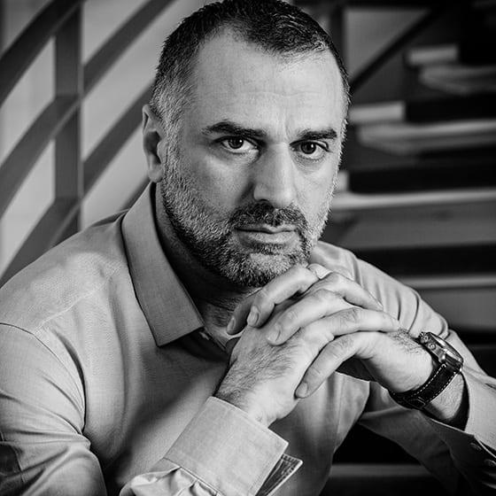 Georges_Hobeika