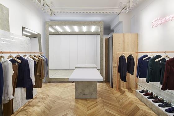 RIVES_boutique _Paris