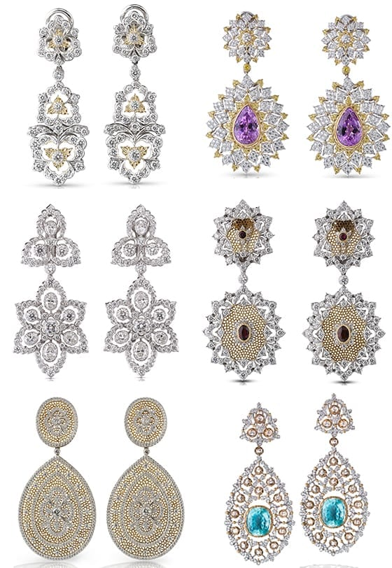 Buccellati_collections_boucles-d_oreilles_Cocktail_2017