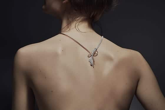 Chaumet_Collection_collier_Insolence_©_Karen_Collins