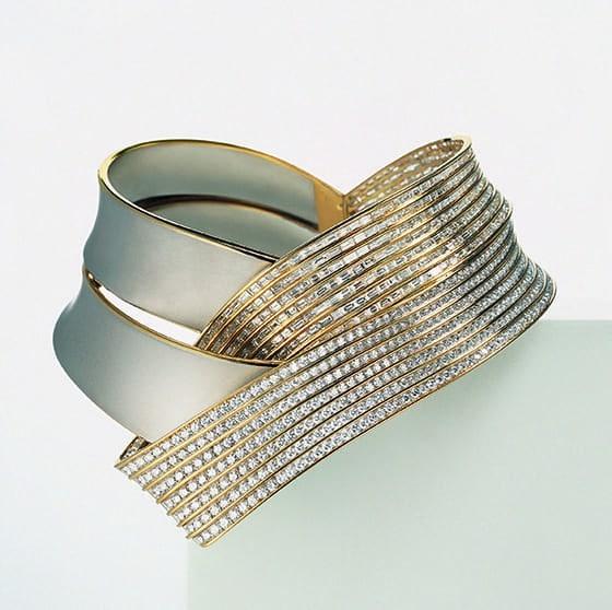 Damiani_SPAZIALE_necklace