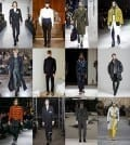 Paris_Fashion_week_Homme_AH_17-18_agnesb_Andrea_Crews_Lanvin_Kenzo_JuunJ_Julian_Zigerli_Henrik_Vibskov_Rochas_Givenchy_Icosae_Thom_Browne_Walter_Van_Beirendonck
