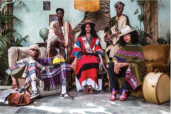 expo_Africa_Now_Galeries_Lafayette