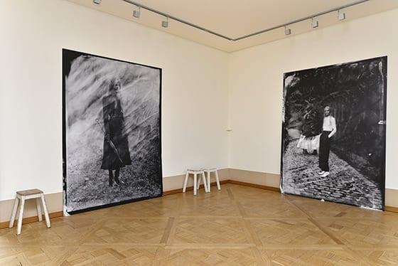 Joyce_Gallery_expo_Olivier_Theyskens_Julien_Claessens