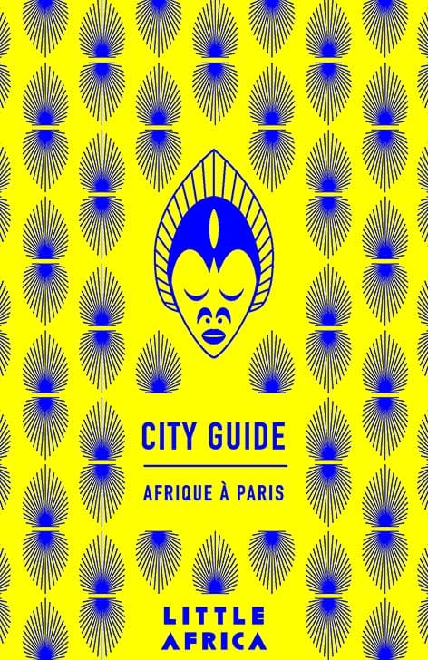 Little_Afrique_le_city_Guide