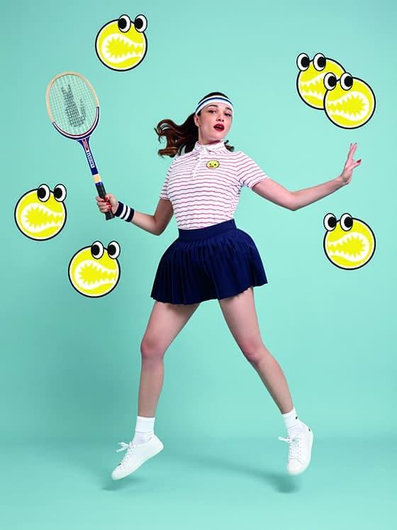 Capsule_Roland_Garros_LACOSTE_X_YAZBUKEY