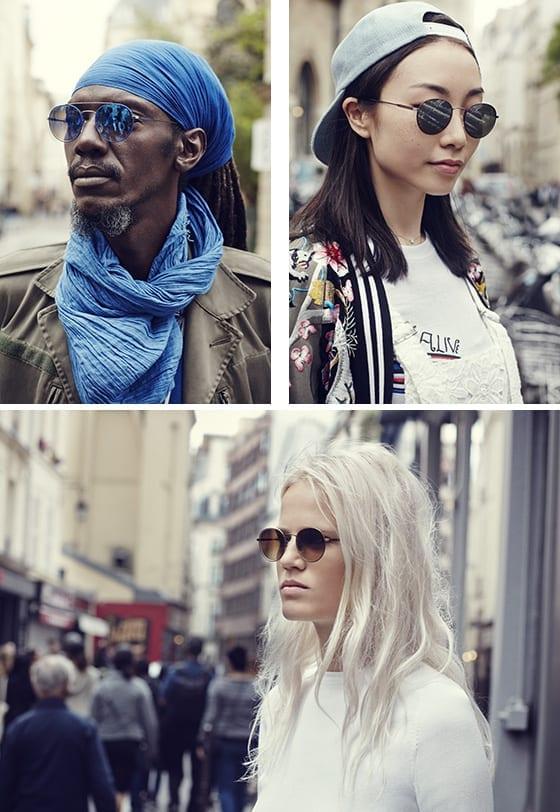 Etnia_Barcelona_Homme_Femme_2017