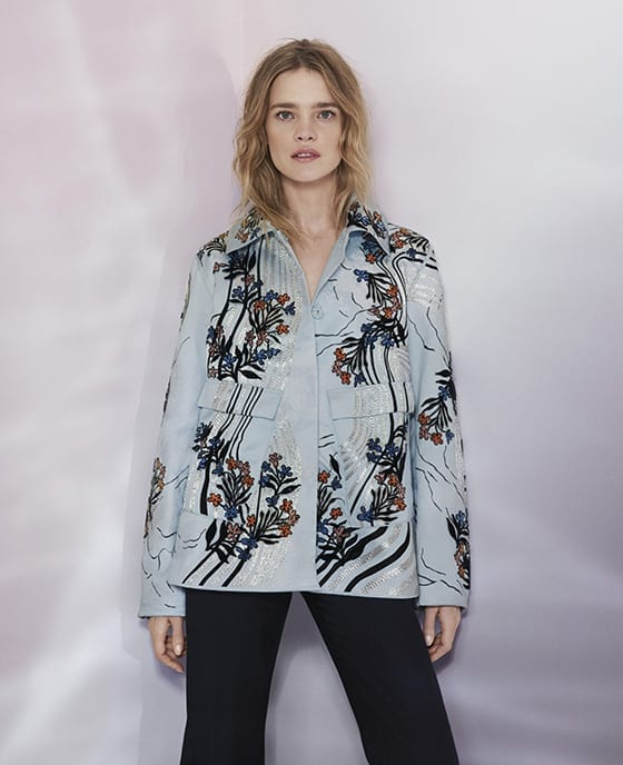 H&M_ligne_Conscious_PE_2017