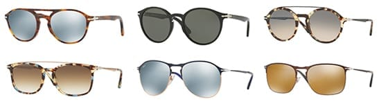 Persol_Collection _2017