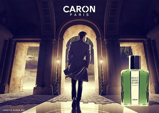 POUR_UN_HOMME_DE_CARON_by_Ludovic_Baron