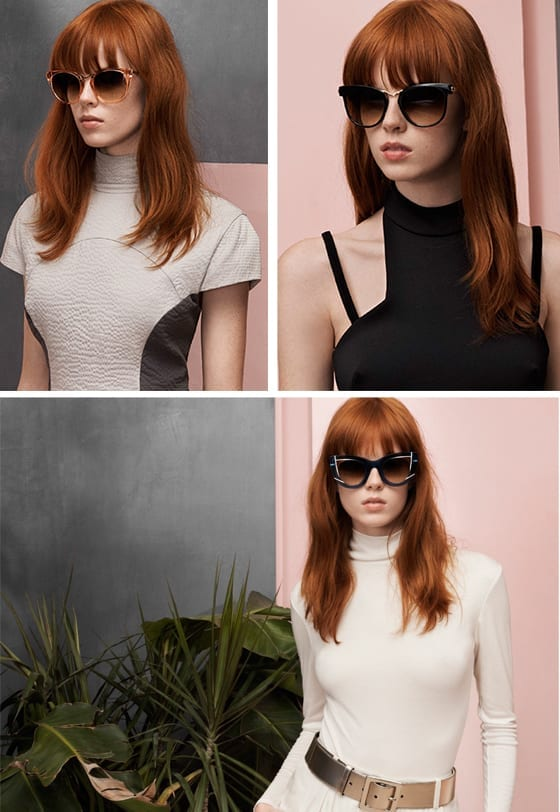Thierry_lasry_Femme_2017