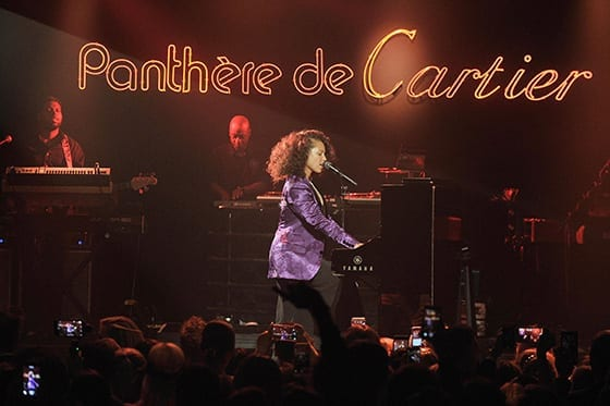 Alicia_Keys_soiree_Panthere_Cartier_2017_©_Donato_Sardella_Getty Images_for_Cartier