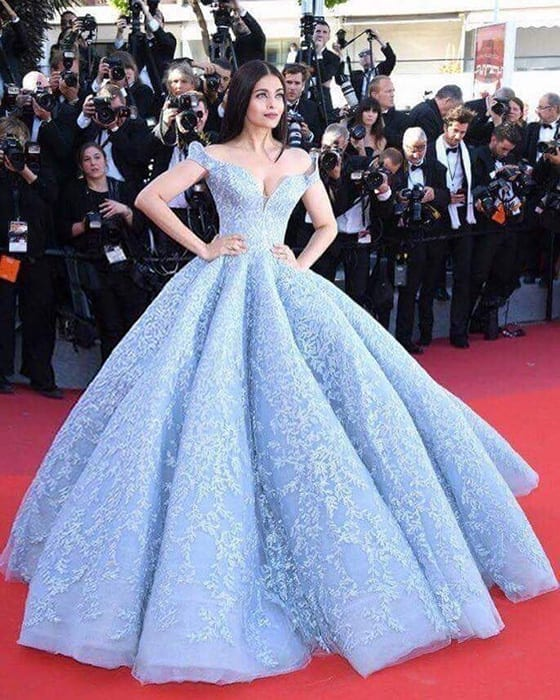 Cannes_2017_AISHWARYA_RAI_en _Michael_Cinco
