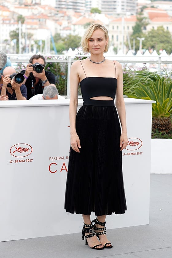 Cannes_2017_Diane_Kruger_en_Boss_©_Andreas_Rentz_Getty_Images