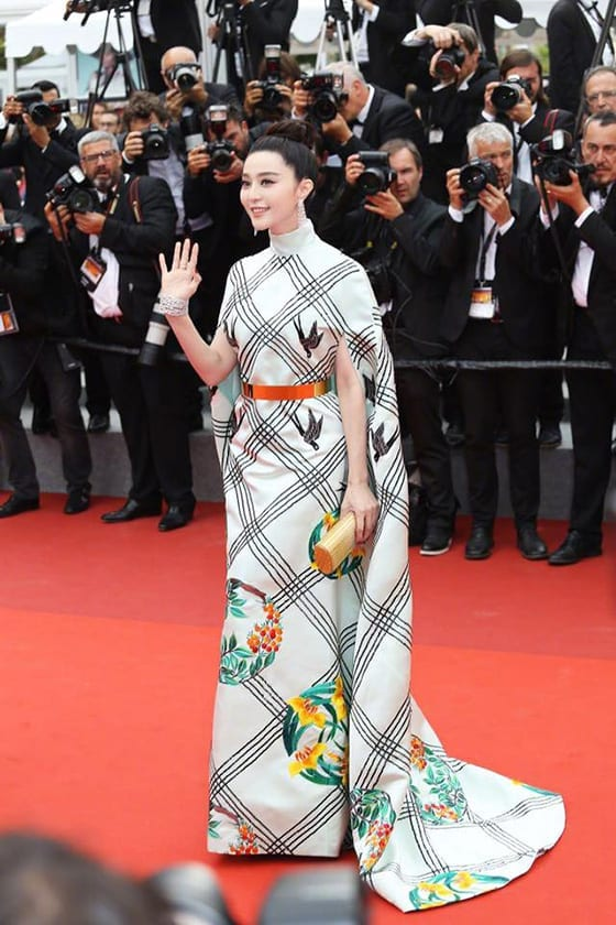 Cannes_2017_Fan_Bingbing__en_Christopher_bu_©_Yuan_Zhang