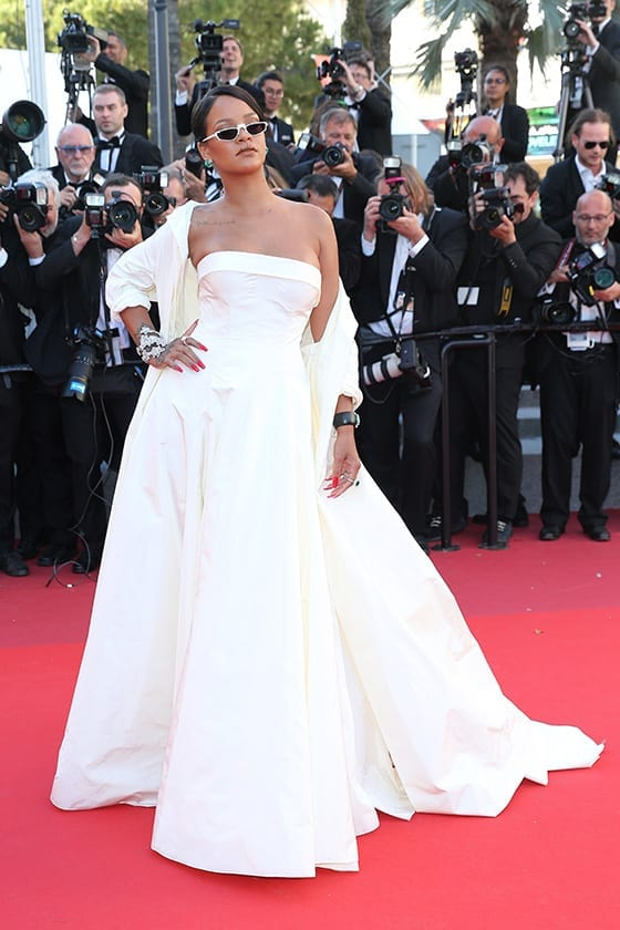 Cannes_2017_Rihanna_en Dior_et_Chopard_©_Gisela_Schober_Getty_Images)