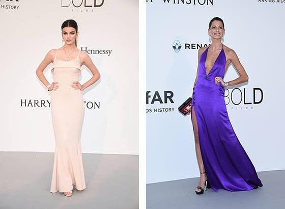 Cannes_2017_Sonia_Ben_Ammar_en_Stella_McCartney_et_Helena_Bordon_en_REDEMPTION_gala_amfAR