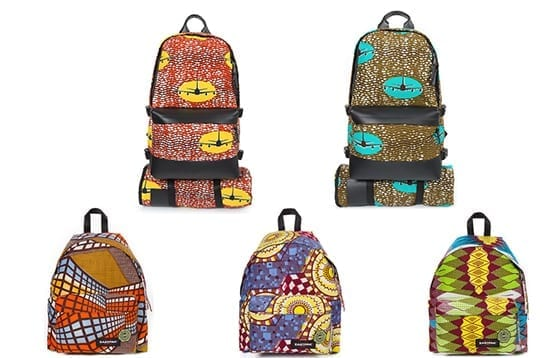 Eastpak_Collection_Wax_PE_2017