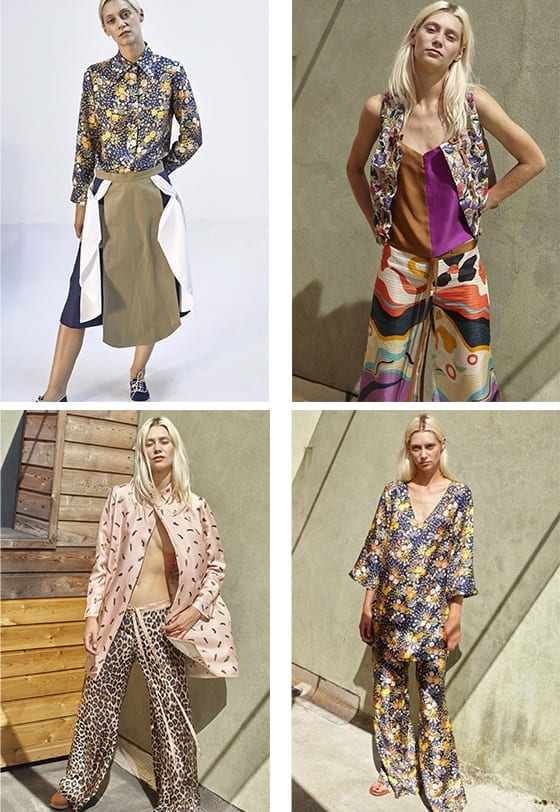 La_Prestic_Ouiston_Mode_Femme_SS_2017