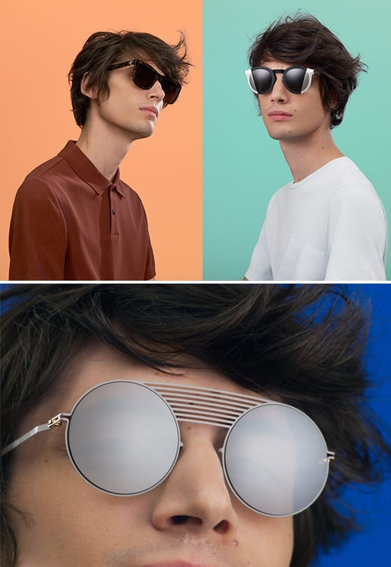 Mykita_Solaires_Homme_2017