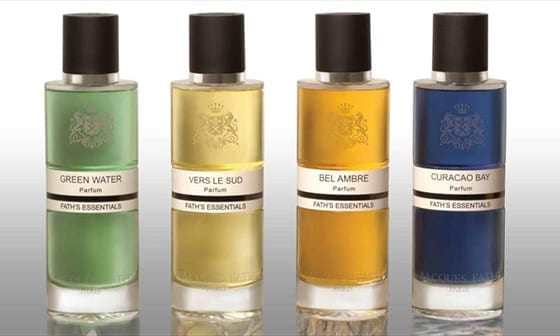 Parfums-Fath's_Essentials